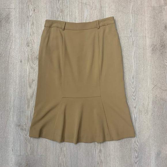 Ralph Lauren Skirt (new)