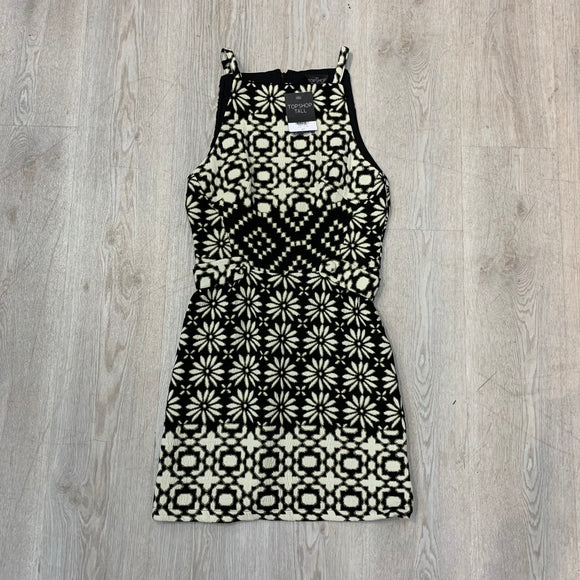 Topshop Dress (new)