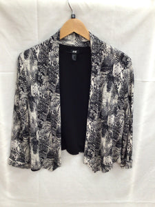 H&M Ladies jacket