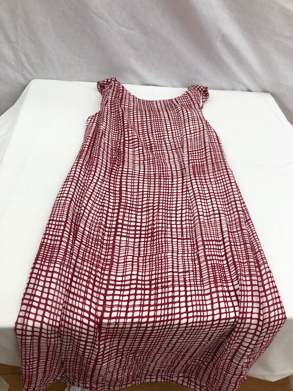 BNWT Ladies dress