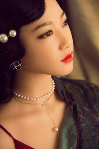 geisha sex doll