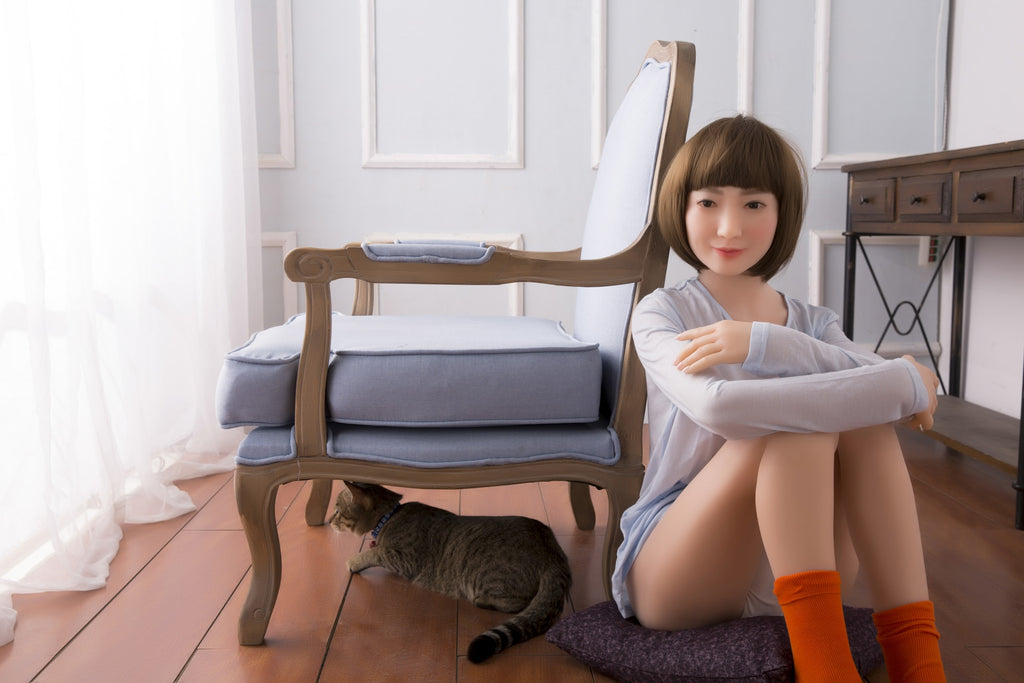 japan sexdolls sexe doll