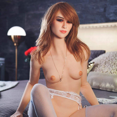 russian redhead escort ukraine doll sex doll sexdoll sexual silicone