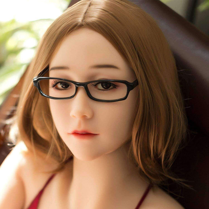 Sex doll Silicone student Love