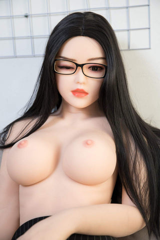 asiatique robot doll 2019 version 2 sexdoll sex asian girl robots