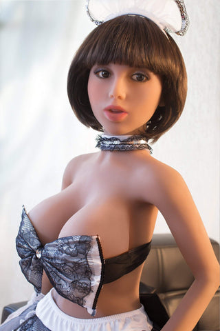 myriam real love dolls sexdoll sexuelle silicone pas cher