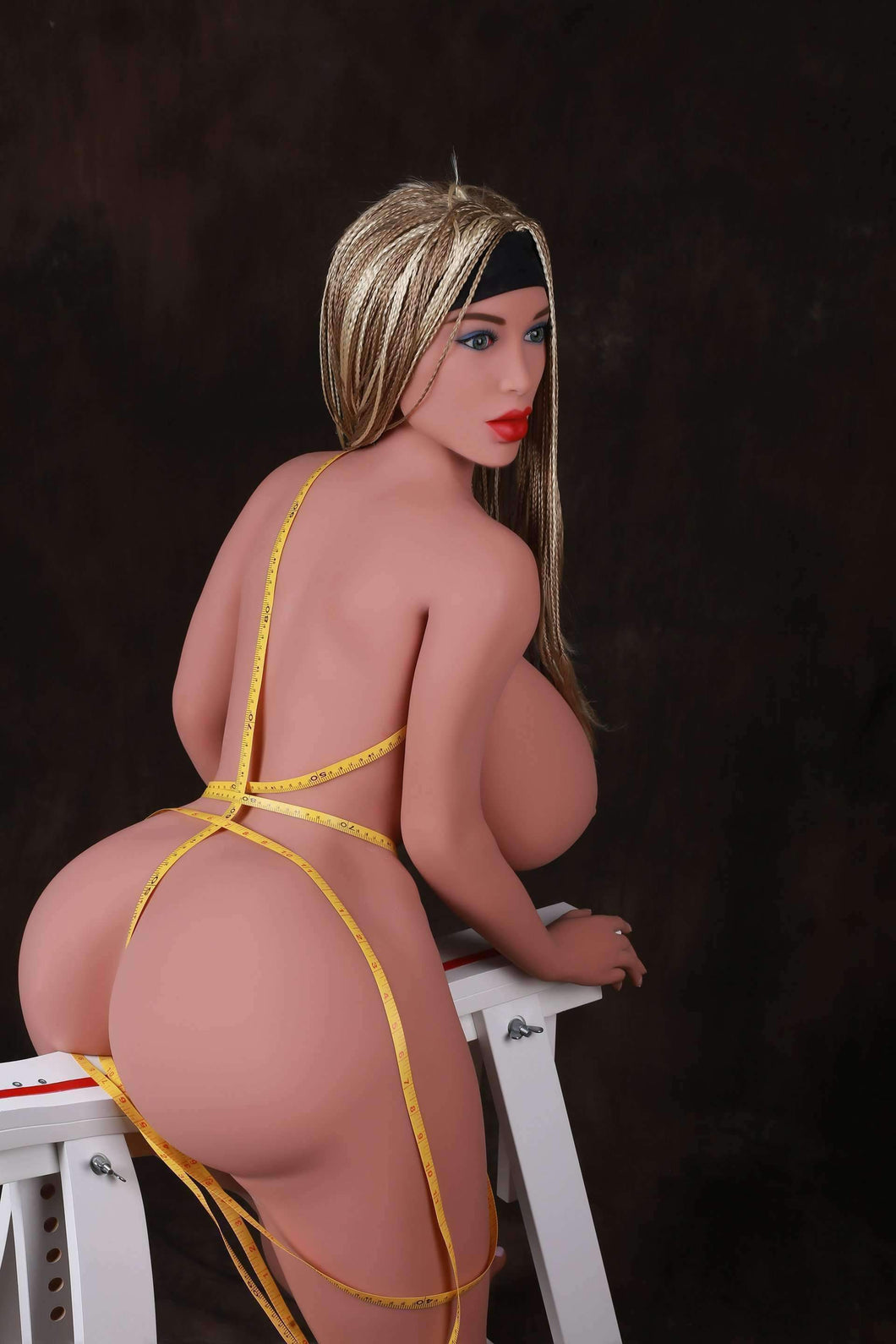 Chubby Catherine sex dolls