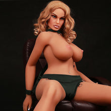Charger l'image dans la galerie, Mature Liane sex Real Dolls France TAILLE
