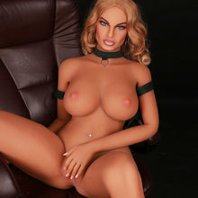 Charger l'image dans la galerie, Mature Liane sex Real Dolls France TAILLE 160cm