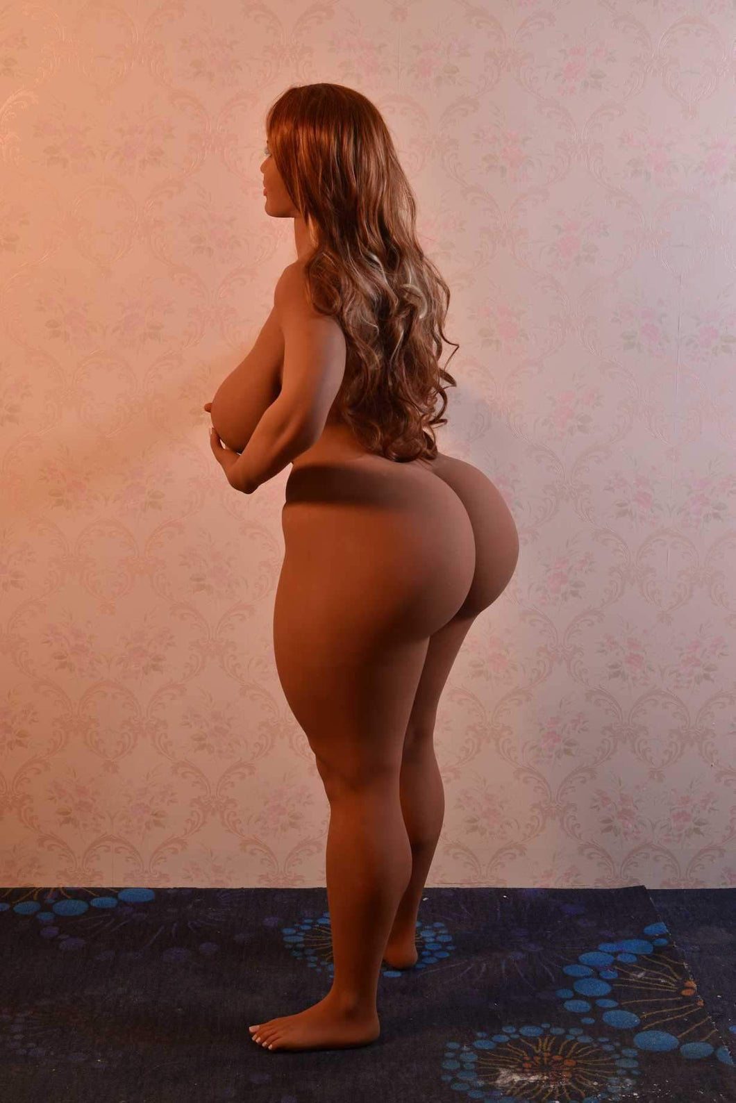 grosse doll sex poupee chubby big ass sexdolls