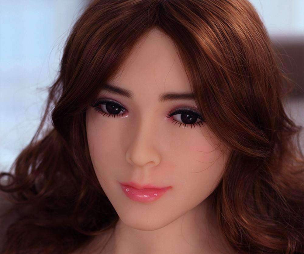 Robot IA  realiste intelligence sexdoll sex  Intelligence Artificielle