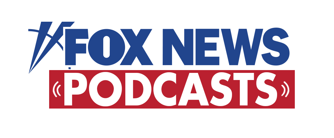 fox news podcasts