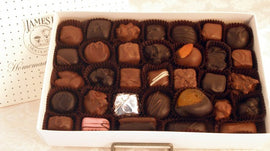 No. 2 Classic Assortment Gift Box