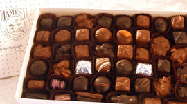 No. 5 Classic Assortment Gift Box