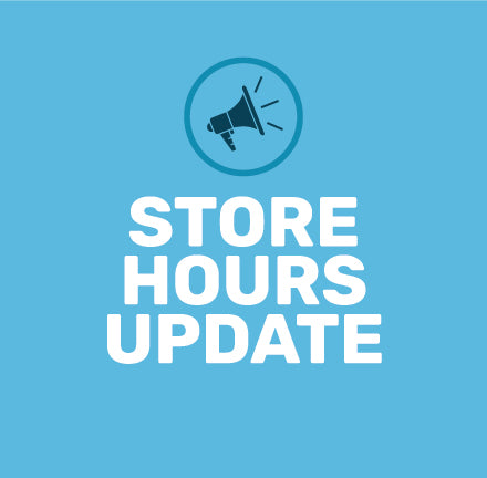 PEI Cannabis Store Hours Update