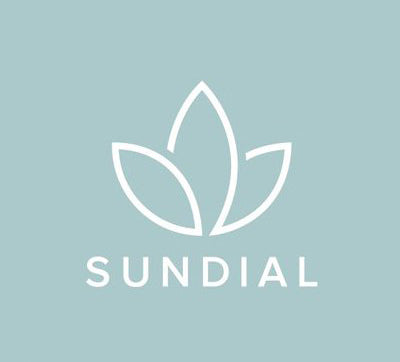 Sundial Moves Forward With Expansion Into P.E.I.