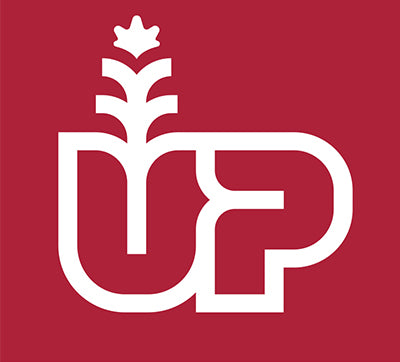 Up Cannabis to Supply PEI Cannabis