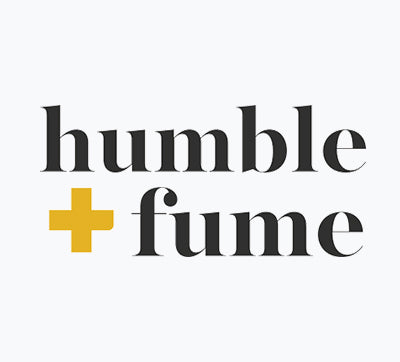 Humble+Fume Finalizes Supply Agreement to be PEI Cannabis Accessory Provider