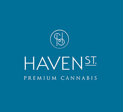 TerrAscend Launches Haven St. Premium Cannabis