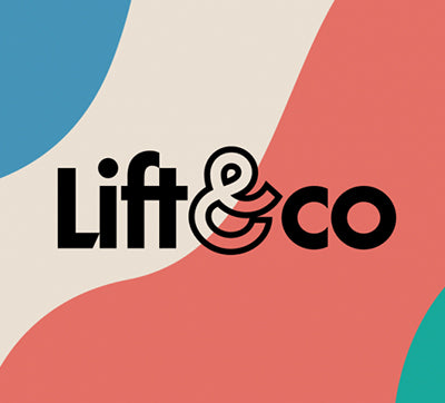 PEI Cannabis Partners with Lift & Co. to Train Cannabis Retail Staff