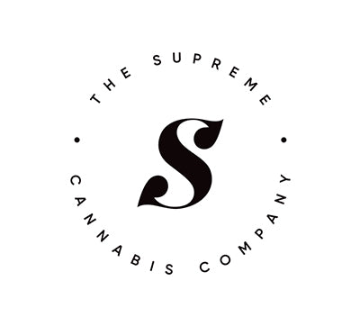 Supreme Cannabis Secures Supply Agreements With Nova Scotia And Prince Edward Island