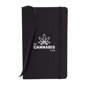 PEI Cannabis Journal