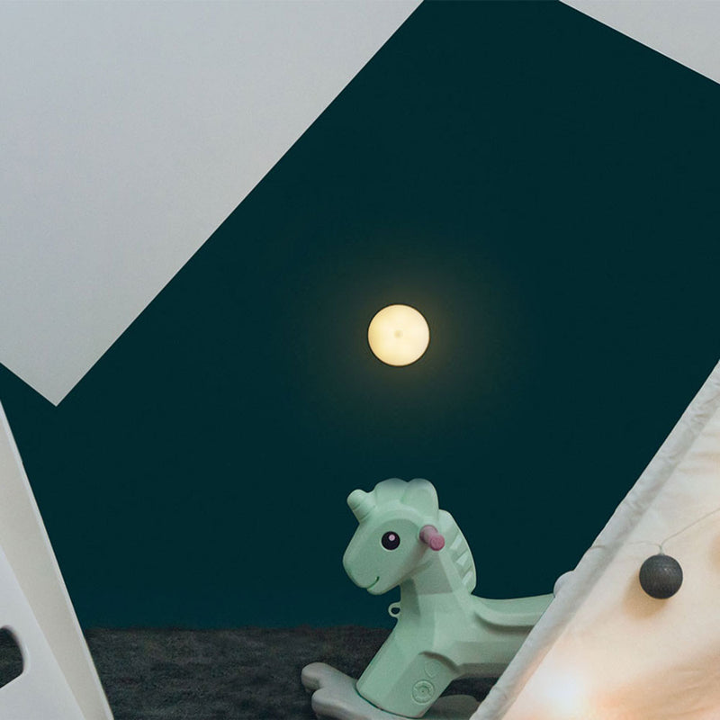 FRAVITA Motion Activated Nursery Night Light