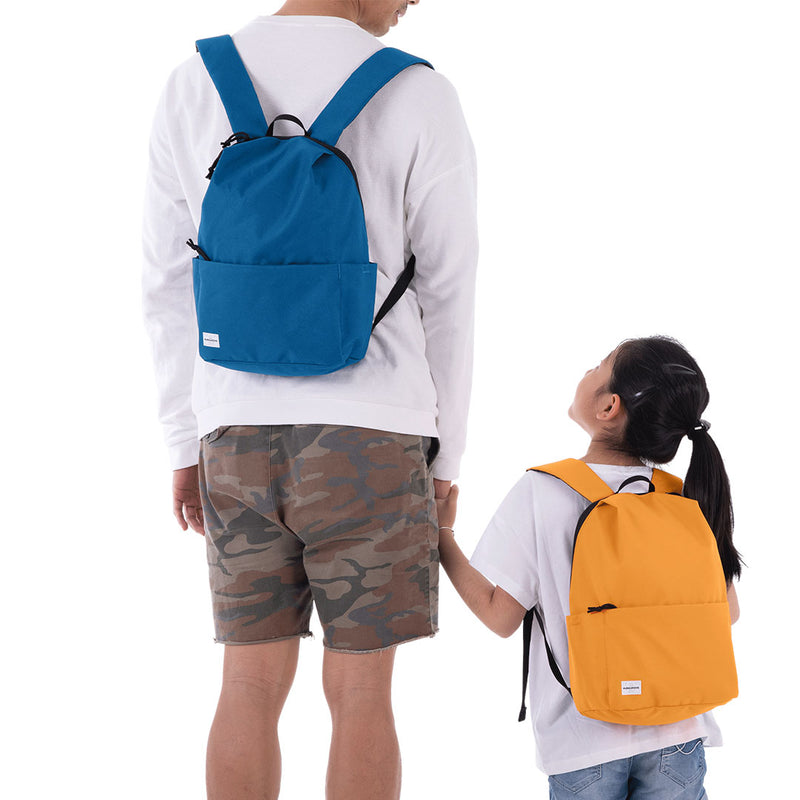 FRAVITA Kid's Backpack
