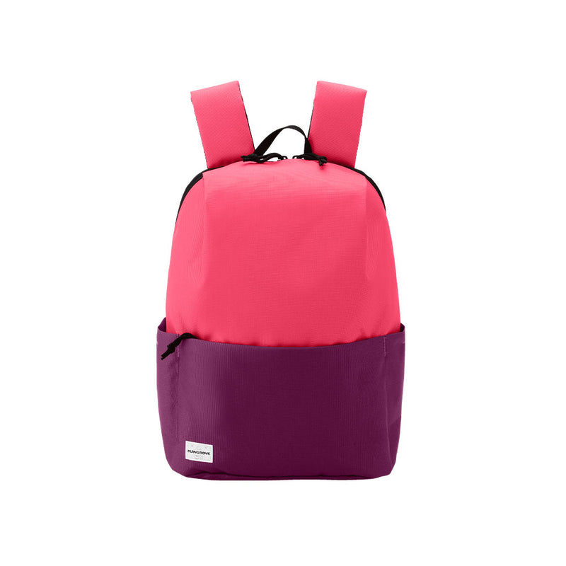 FRA'VITA FRAVITA Kid's Backpack Red