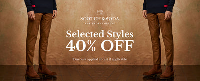 scotch & soda on sale