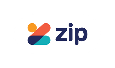 Zip Pay now available