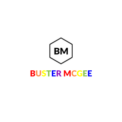 Buster McGee