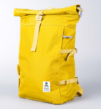 Load image into Gallery viewer, Ghost Outdoors The Ultimate Rucksack in Ochre