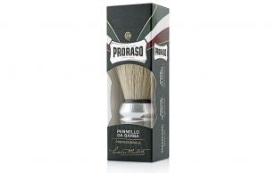 Proraso Professional Shaving Brush | Buster McGee Daylesford