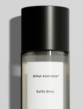 Load image into Gallery viewer, Guilty Story EDP 100ml