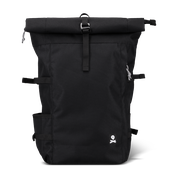 Ghost Outdoors The Ultimate Rucksack in Black