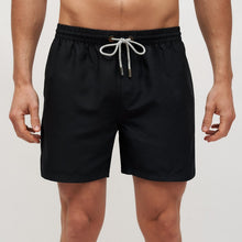 Load image into Gallery viewer, Watson Swim shorts by Bondi Joe Front shot