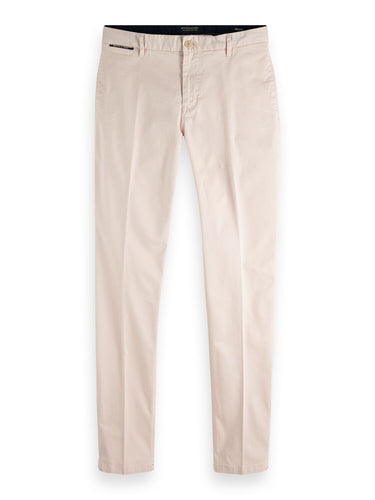 Warren Classic Cotton Chino