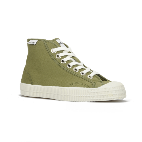 Novesta Star Dribble Classics in Military