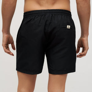 Anglesea Swim shorts by Bondi Joe Rear shot
