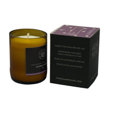 Load image into Gallery viewer, Fig Stubbie Candle