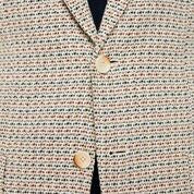 Load image into Gallery viewer, Scotch & Soda Summer Blazer  Combo A 0217