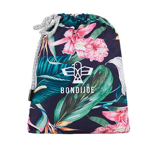 Roscoe Swim shorts by Bondi Joe Carry Bag shot