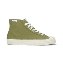 Load image into Gallery viewer, Novesta Star Dribble Classics in Military Green