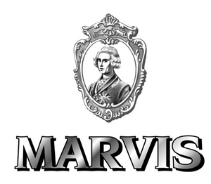 Marvis Mouthwash / Anise Mint