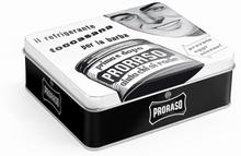 Load image into Gallery viewer, Proraso Sensitive Vintage Giftbox
