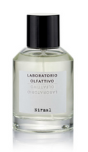 Load image into Gallery viewer, Nirmal Eau de Parfum by Laboratorio Olfattivo 100ml