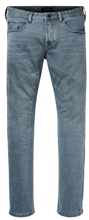 Load image into Gallery viewer, Ralston Classic 5 Pocket Garment-Dyed Pant