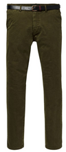 Load image into Gallery viewer, Stuart Classic Garment Dyed Chino