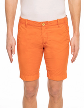 Load image into Gallery viewer, AT.P.CO Plain Chino Shorts